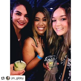 Who else is having a #GirlsNightOut at #Cinergy this weekend?!! 📷 = #CinergyFan @jm_gibby